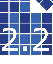 Mosaic2.2
